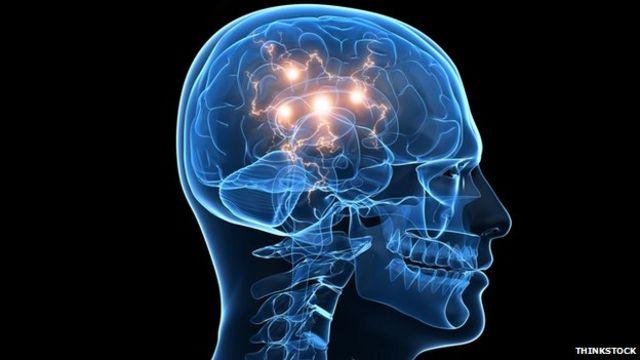 Dementia 'halted in mice brains'