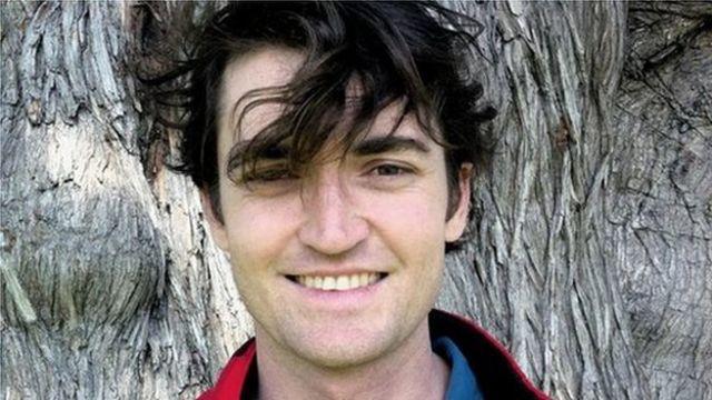 Silk Road drug website founder Ross Ulbricht jailed