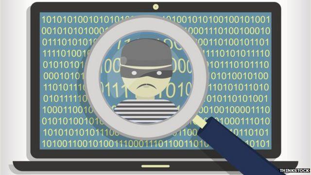 Russian hacker drives hard bargain with Troldash scam