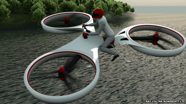 fly a drone with The Prototype Bike That Hopes To Fly on Drone fly  eristalis tenax besides Dji Mavic Air Oficjalnie further Watch likewise Grandes Marees Mont Saint Michel 20h TF1 moreover Tom Cruise Reveals Top Gun Sequel Title Plus More Details 752348.