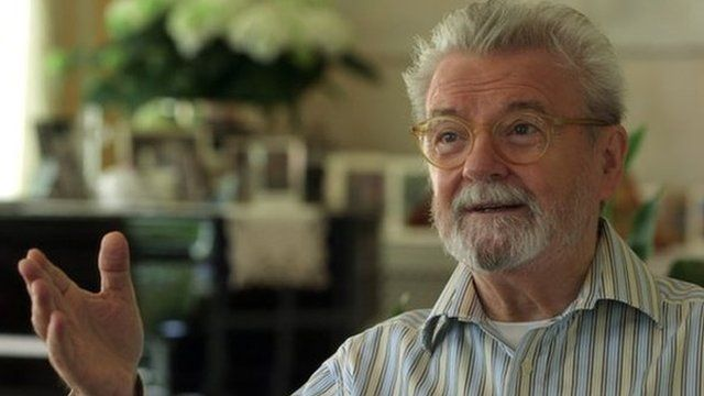 Sir James Galway has criticised the late former DUP leader Ian Paisley
