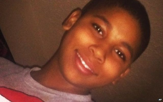 Tamir Rice shooting was 'justified' - experts