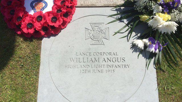 commemorative paving stone