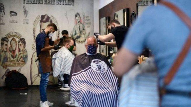 Работы за стоимость час парикмахера почасовой минимальная при оплате часа стоимость