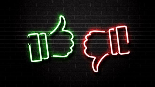 """Может ли что-то нас заставить пользоваться """"Фейсбуком"""" более ответственно? Или нужно вмешательство правительства?"""