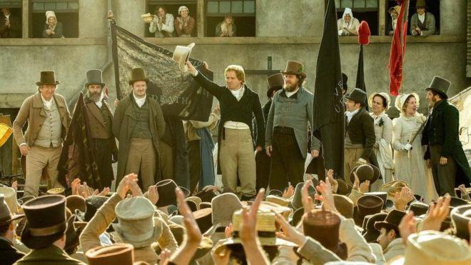 مشهد من فيلم فيلم