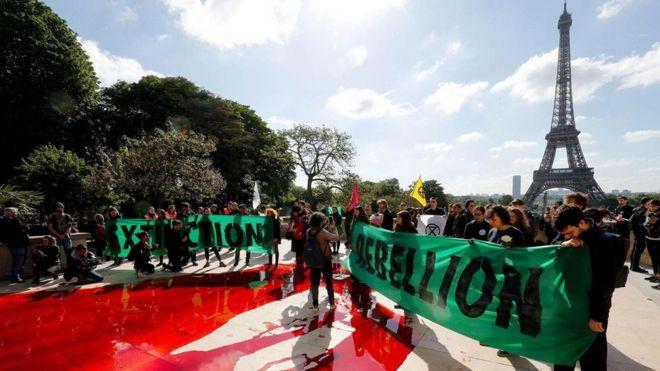 """""""3.5%定律"""":非暴力运动如何改变世界"""