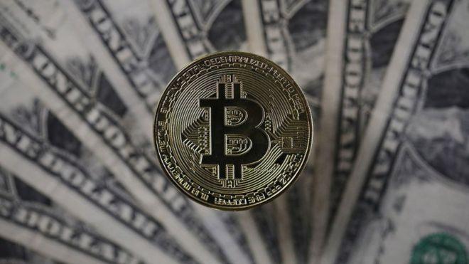 btc titano pakabukas kas yra bitcoin rinkos dalis