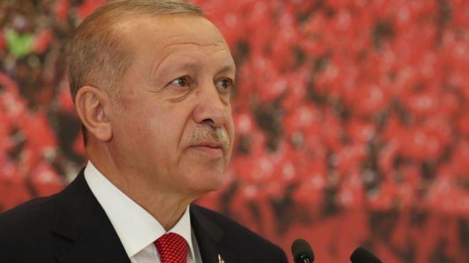Türkiye nükleer silah üretir mi?