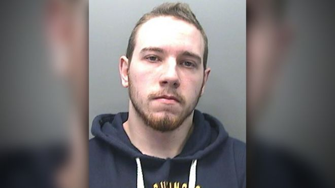 Jail for swansea snapchat paedophile who blackmailed girls online shane wakefield ccuart Images