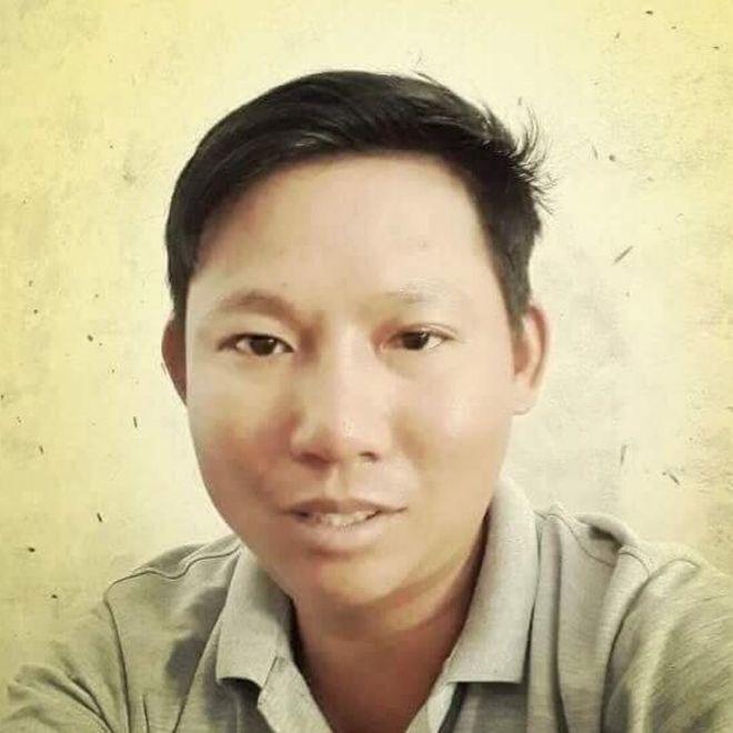 Hua Hoang Anh