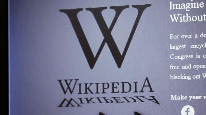 Turkey's Wikipedia ban ends after almost three years