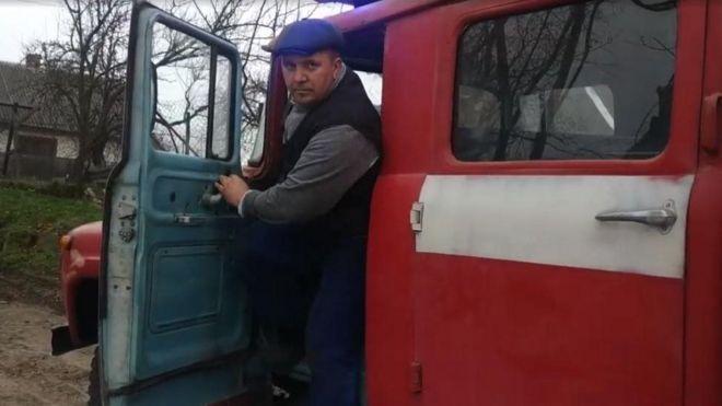 В'ячеслав Ніколайчук