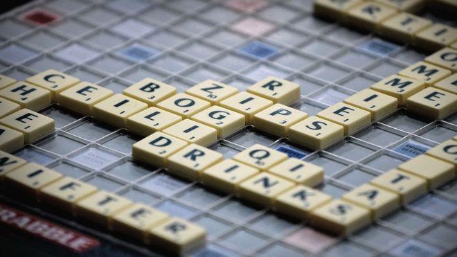 5 Cosas Que Quizás No Sabías Del Scrabble El Clásico Juego De Mesa