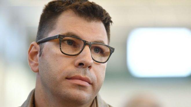 Итальянца осудили на 24 года за умышленное заражение женщин ВИЧ