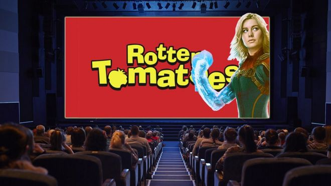 night at the museum 3 rotten tomatoes