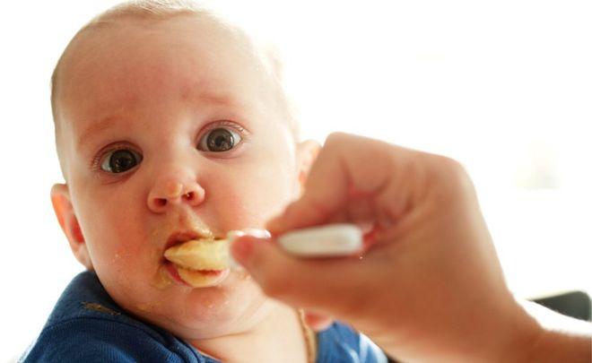 Sağlıklı beslenme takıntısı yüzünden bebeklerini öldürdüler