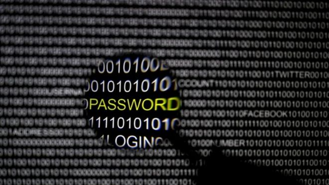 Hack warnings prompt cyber 'security fatigue' - BBC News