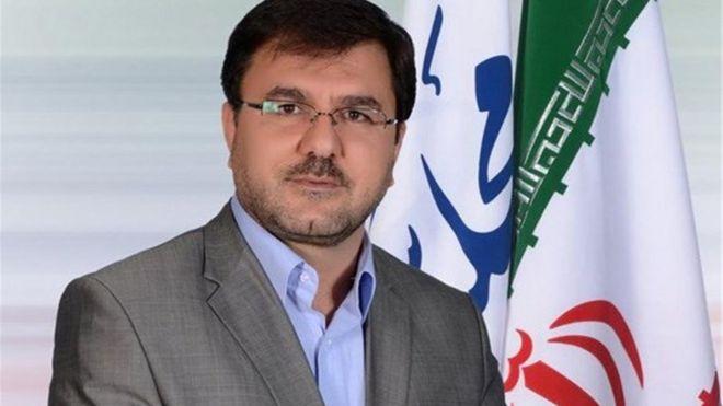 سخنگوی هیات رئیسه مجلس از تشکیل کمیتهای برای رفع حصر خبر داد