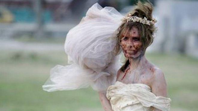 9 Películas De Terror En Español Para Ver Y Espantarse En La Noche