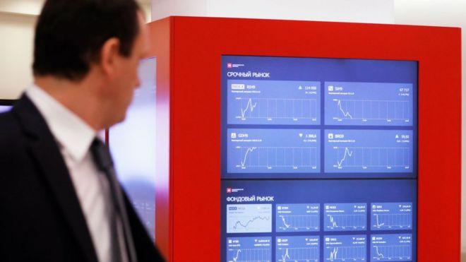 Торги на биржах мира время московское цена на 15 форекс