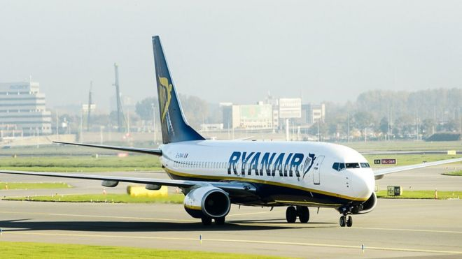 flights to alicante from edinburgh ryanair