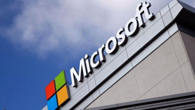 microsoft to shut london skype office putting 220 jobs at risk bbc