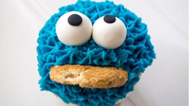 456bc4a0d15d Qué ocurre cuando aceptas las cookies y por qué es conveniente ...