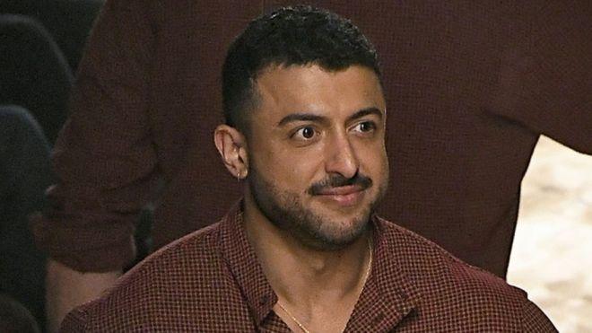 خالد بن سلطان القاسمي: الشرطة البريطانية تحقق في وفاة نجل حاكم الشارقة في لندن