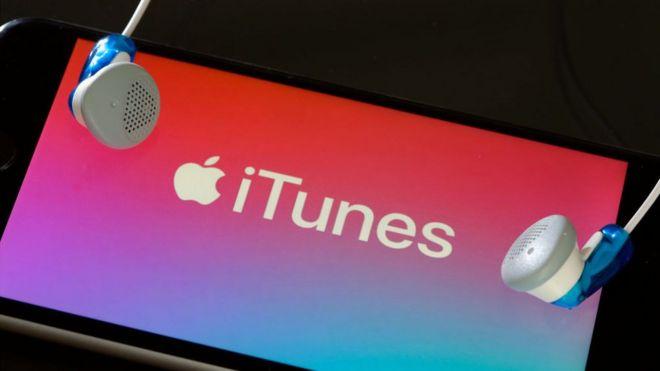 cfac927327b Por qué Apple cerró iTunes y qué puedes hacer con las canciones que ...