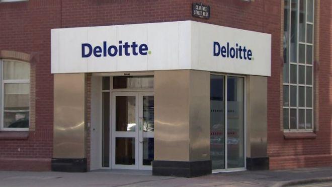 Image result for deloitte jobs