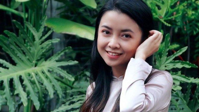 Xuân Quỳnh giúp những bệnh nhân ung thư thực hiện di nguyện, giúp người thân sắp xếp lại cuộc sống