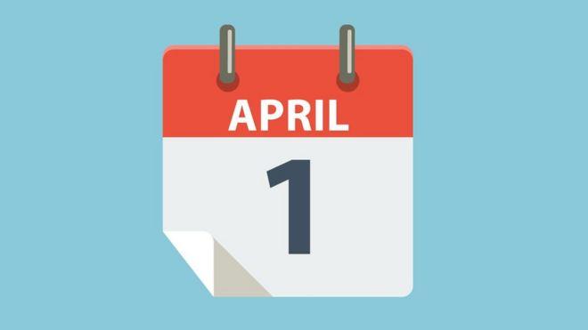 does april fools day inyenyeri news calendar tech pretties dawn nicole designs