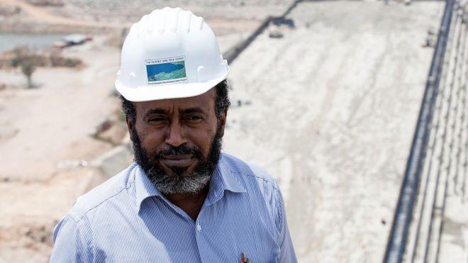why ethiopia is grieving for hero dam engineer simegnew bekele