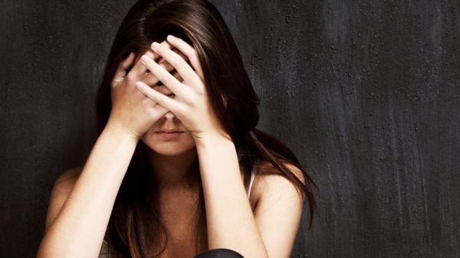 Akıl sağlığı sorunları yaşayan arkadaşınıza nasıl yardımcı olabilirsiniz?