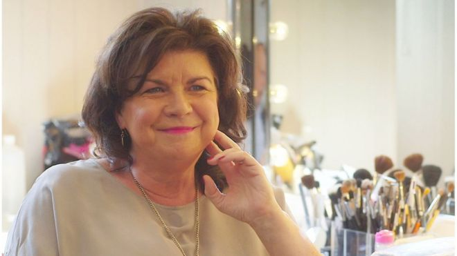 Elaine C. Smith nude (12 foto and video), Sexy, Fappening, Boobs, bra 2019