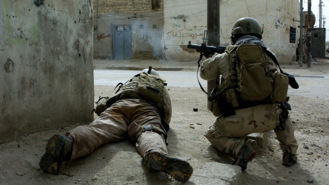 Syria USA Army ile ilgili görsel sonucu