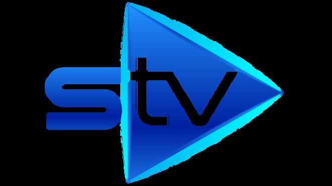 STV could become last independent in Channel 3 network - BBC News