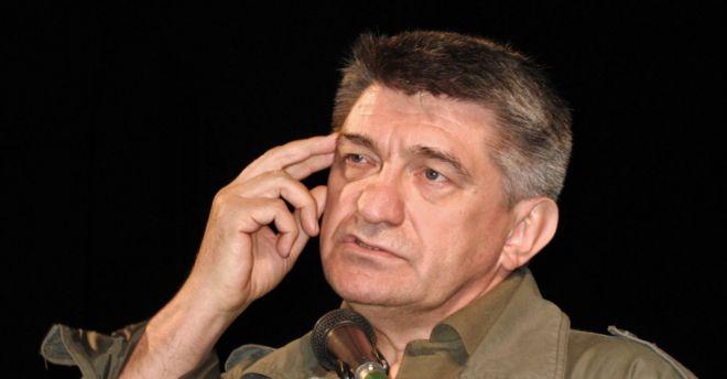 Картинки по запросу Сокуров и Сенцов - фото