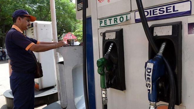Image result for सऊदी अरब की तेल कंपनी पर हमले के बाद पेट्रोल और डीजल की कीमतों में हो सकती है बढोत्तरी,
