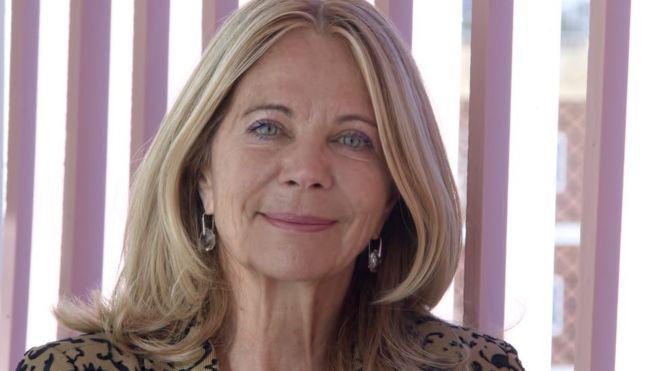 A professora da UFRJ Lena Lavinas