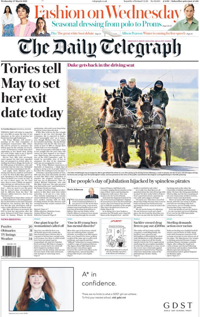 dating.com uk news paper news today