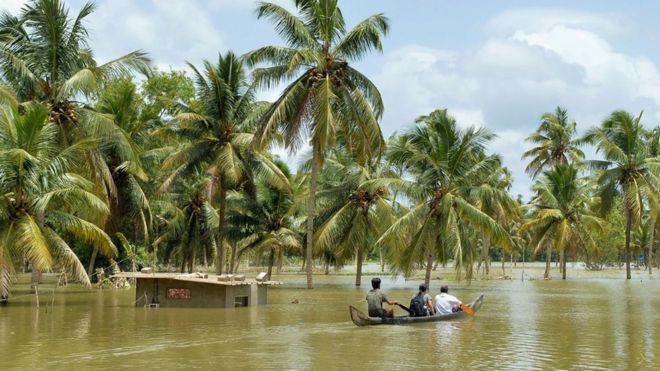 Kerala photos galleries 58