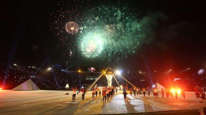 كأس الأمم الأفريقية 2019: هل تكمل تونس وموريتانيا انتصارات الفرق العربية في أولى مبارايات البطولة؟