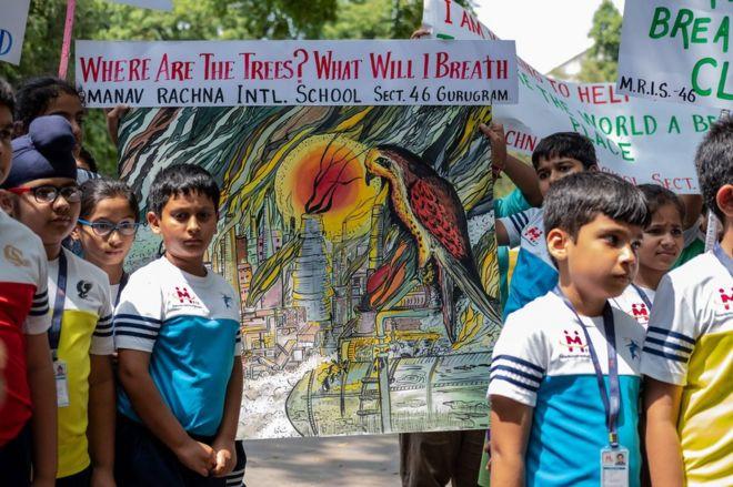 Mudaharaadayaasha New Delhi