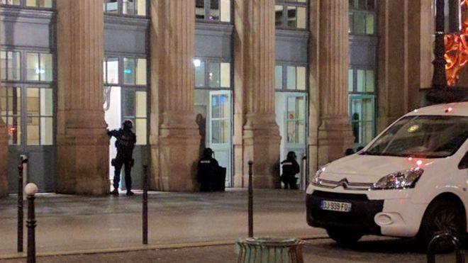 alerta-de-securitate-la-gare-du-nord-din-paris-in-cursul-noptii-