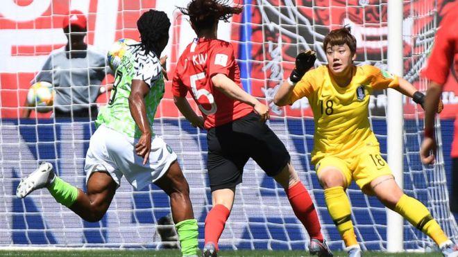 Nigeria Match macht Seite G.free dating twoo