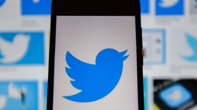 Twitter to test 'block all replies' function