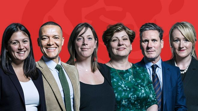 _110384817_labour_leadership_composite_v