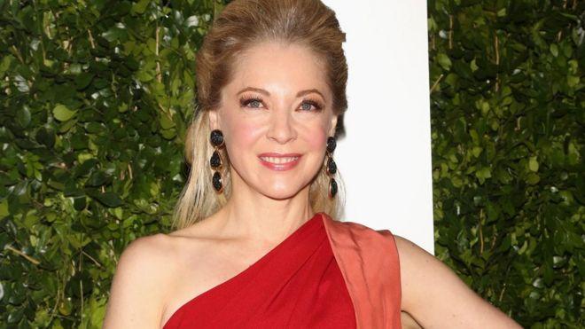 Edith González, Mexican 'telenovela' star, dies aged 54